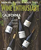 Search : Wine Enthusiast