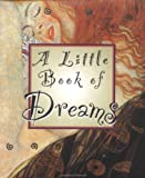 A Little Book of Dreams, Ariel Books Staff and Ariel Books, 0836210514