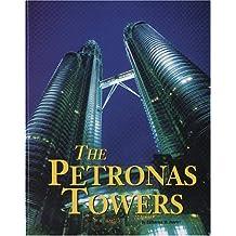 """Petronas Towers (""""Building World Landmarks"""" series)"""