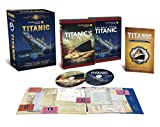Smithsonian: Mysteries of the Titanic the Heritage