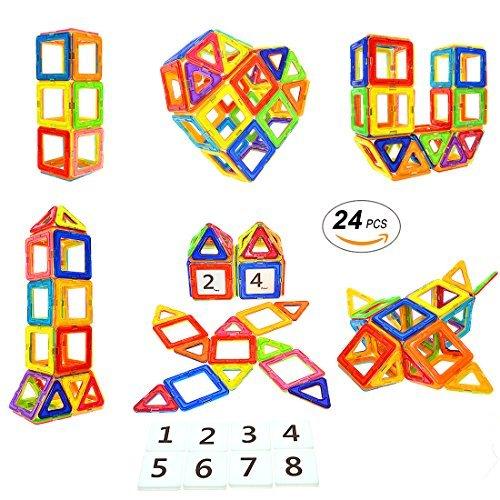 2 year old boy toys educational - 9