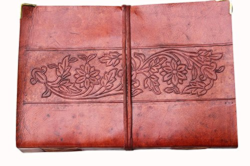 cuero-vintage-leather-journal-notebook-diary-for-writers-artist-professionals-leather-notebook-sketc