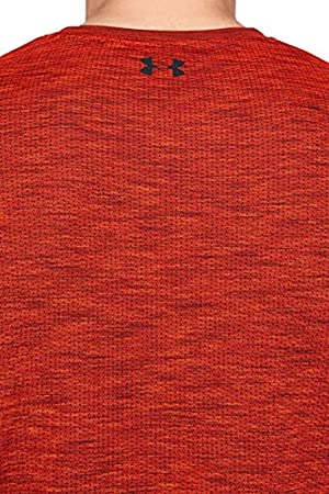 Under Armour Mens Siphon Long Sleeve Shirts Under Armour Apparel 1325629