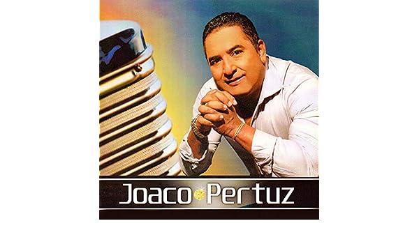 El Balon De Coco de Joaco pertuz en Amazon Music - Amazon.es