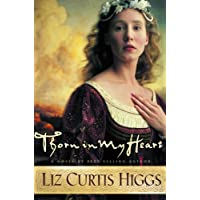 Thorn in My Heart (Lowlands of Scotland Book 1)
