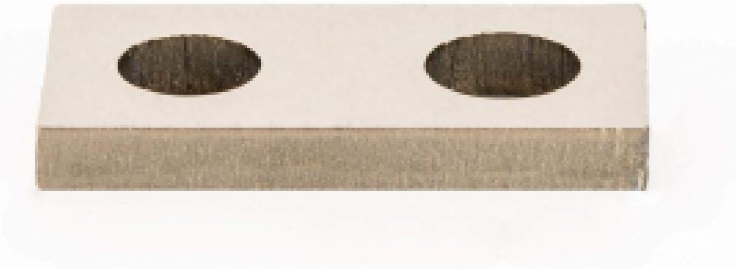 Kit de r/éparation de code P2015 5 broches pour moteurs 2.0 TDI