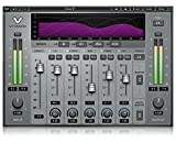 Waves Vitamin Sonic Enhancer AAX + Mixing Lessons