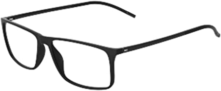 Eyeglasses Silhouette SPX Illusion Full Rim 2892 6