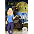Even Witches Get the Blues (Wicked in Moonhaven~A Paranormal Cozy Book 1)