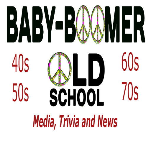 Baby Boomer Media (Aging Simulation)