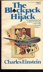 The blackjack hijack