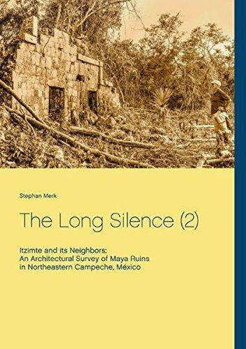The Long Silence (2)