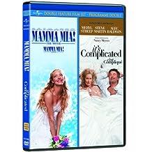 Mamma Mia! the Movie / It?'s Complicated