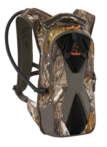 timber-hawk-spike-pack-daypack-highlander