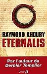 Eternalis par Khoury
