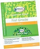 Learn-to-Read 1st Level 1 MM, Sandviks HOP, Inc. Staff, 1940384052