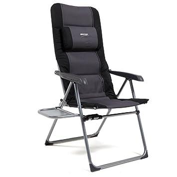 Terrific Vango Hampton Dlx Chair Machost Co Dining Chair Design Ideas Machostcouk