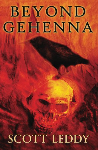Beyond Gehenna (Book One 1)