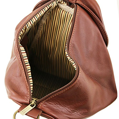 81409624 DELHI DELHI 81409624 LEATHER Sac 81409624 Sac TUSCANY LEATHER TUSCANY rOqw1Tr