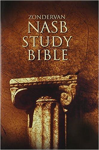 index tunic rainbow burgundy study bible thumb