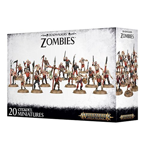 How to find the best warhammer age of sigmar seraphon for 2020?
