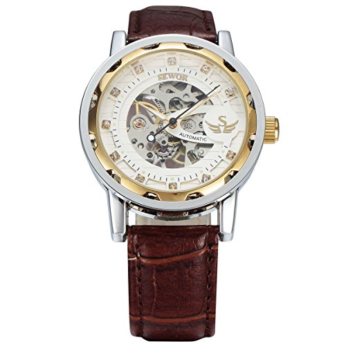 female-mechanical-watches-automatic-leisure-personality-leather-w0105
