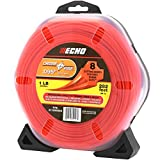 Echo 311095063 .095'' diam. Cross-Fire Line 1 lb. Donut