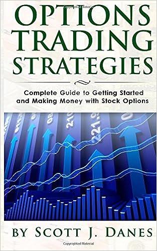 777 binary option trading strategy mmx