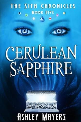 cerulean-sapphire-the-sita-chronicles-book-five