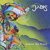 Across the Water by Jadis (1995-05-19)