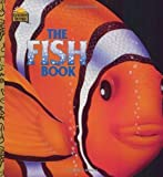 img - for The Fish Book (Look-Look) by Christopher Angelfish (1999-09-08) book / textbook / text book