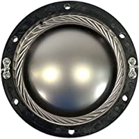 Seismic Audio SA-DR10 - 8 Ohm Replacement Diaphragm for Altec 288, 291, 299 and 299-AT Driver and Horn