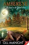Ambereye (Garoul Series Book 2)
