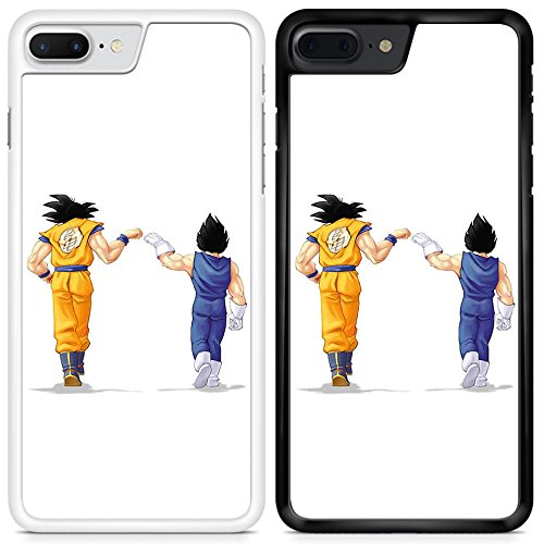 Dragon Ball Z Custom Designed Printed Phone Case For Samsung Galaxy S7 edge db3