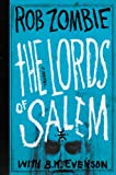 Image of The Lords of Salem