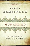 Muhammad, Karen Armstrong, 0061155772