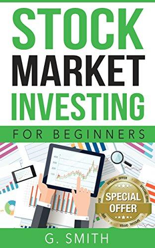 Buy stock exchange books
