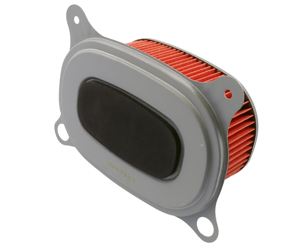 Luftfilter f/ür XRV 750 Africa Twin Y RD07 2000-2003 60 PS 44 kw