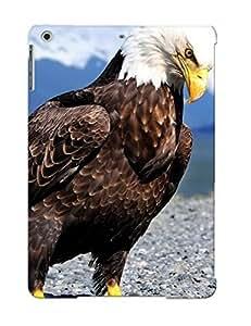 Fashion BlqPd0ntpyq Case Cover Series For Ipad Air(dragon And Kite)