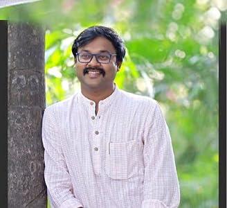 K. Vijayakarthikeyan