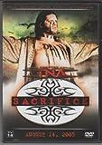 TNA Wrestling: Sacrifice 2005