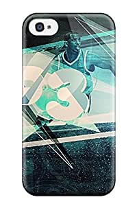 Perfect Fit XDVbjYH8030KUhTA Chris Paul Case For Iphone - 6 plus 5.5