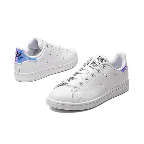 Adidas Stan Smith Sneakers womens (USA 7.5) (UK 6) (EU 39
