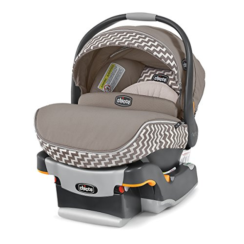 chicco-key-fit-30-zip-infant-car-seat-singapore
