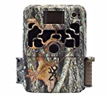 Best browning trail cam - Browning Trail Cameras Dark Ops Elite BTC-6HDE Review