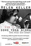 SYN: Soho Yoga Nidra