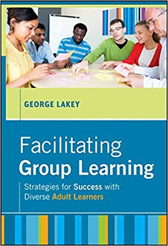 strategies + learners Learning adult