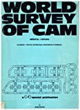 World Survey of CAM, J. Hatvany and M. E. Merchant, 0408012552