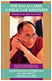 The Dalai Lama: Policy of Kindness, Sidney Piburn, 1559390220