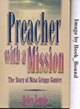 Preacher with a Mission, Helen Temple, 0834116960